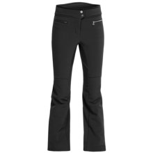 Phenix Jet Ski Pants - Waterproof (For Women) in Black - Closeouts