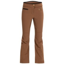 Phenix Jet Ski Pants - Waterproof (For Women) in Brown - Closeouts