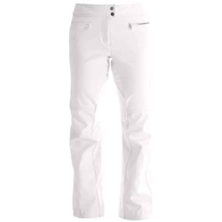 Phenix Jet Ski Pants - Waterproof (For Women) in White - Closeouts