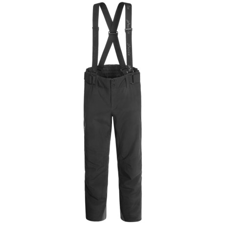 Phenix Matrix III Salopette Ski Pants - Waterproof, Insulated (For Men)