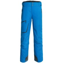 Phenix Sogne Ski Pants - Waterproof, Insulated (For Men) in Blue - Closeouts