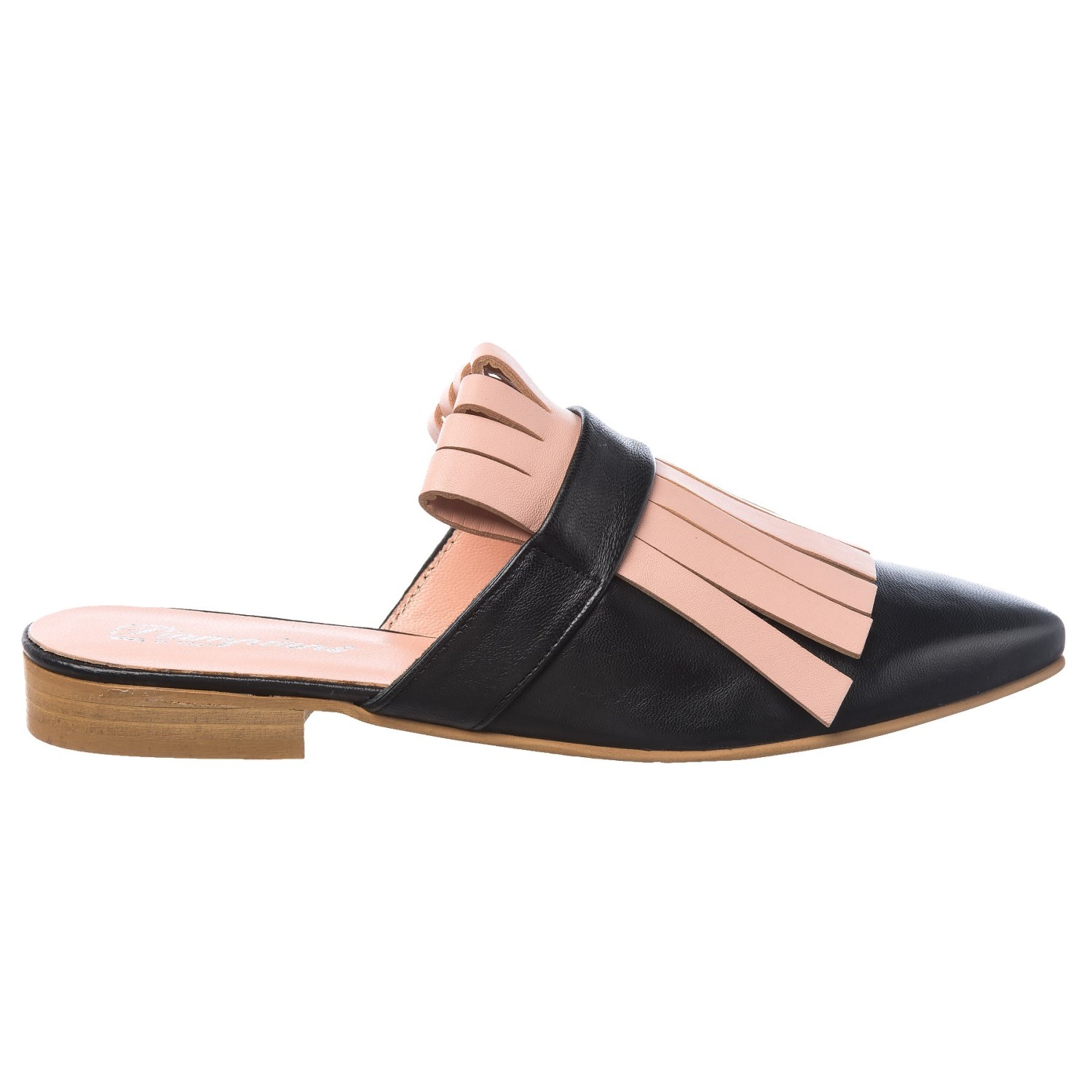 discount footlocker PIAMPIANI Loafers collections for sale e3Wys4Pe
