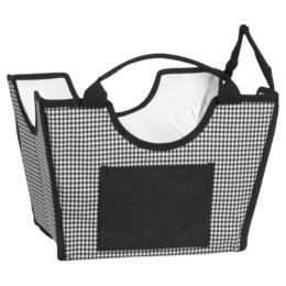 picnic-plus-louella-foldable-table-coole