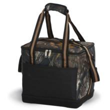 picnic-plus-ranger-cooler-in-camo~p~451g