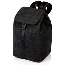 Picnic Time Mode Backpack in Black - Closeouts
