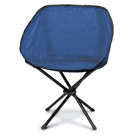 Picnic Time Sling Chair