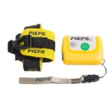 Pieps Backup Avalanche Transmitter