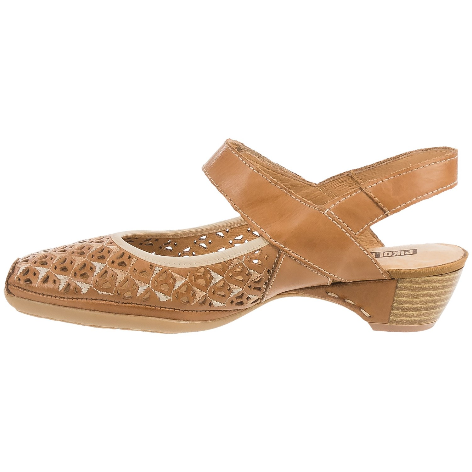 Pikolinos Shoes Women New Size