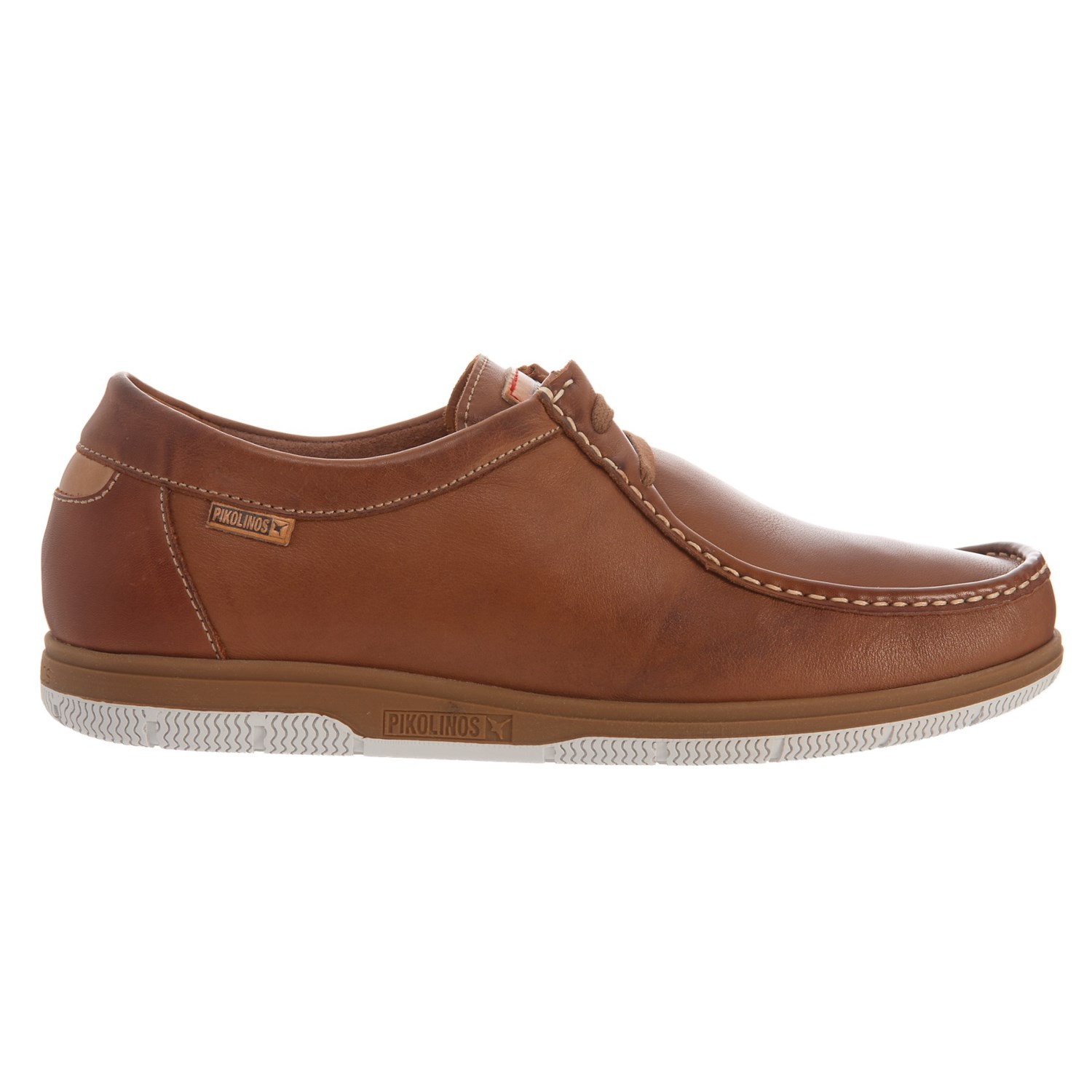 688417f3280 Pikolinos Made in Spain Almeria Shoes - Leather (For Men)