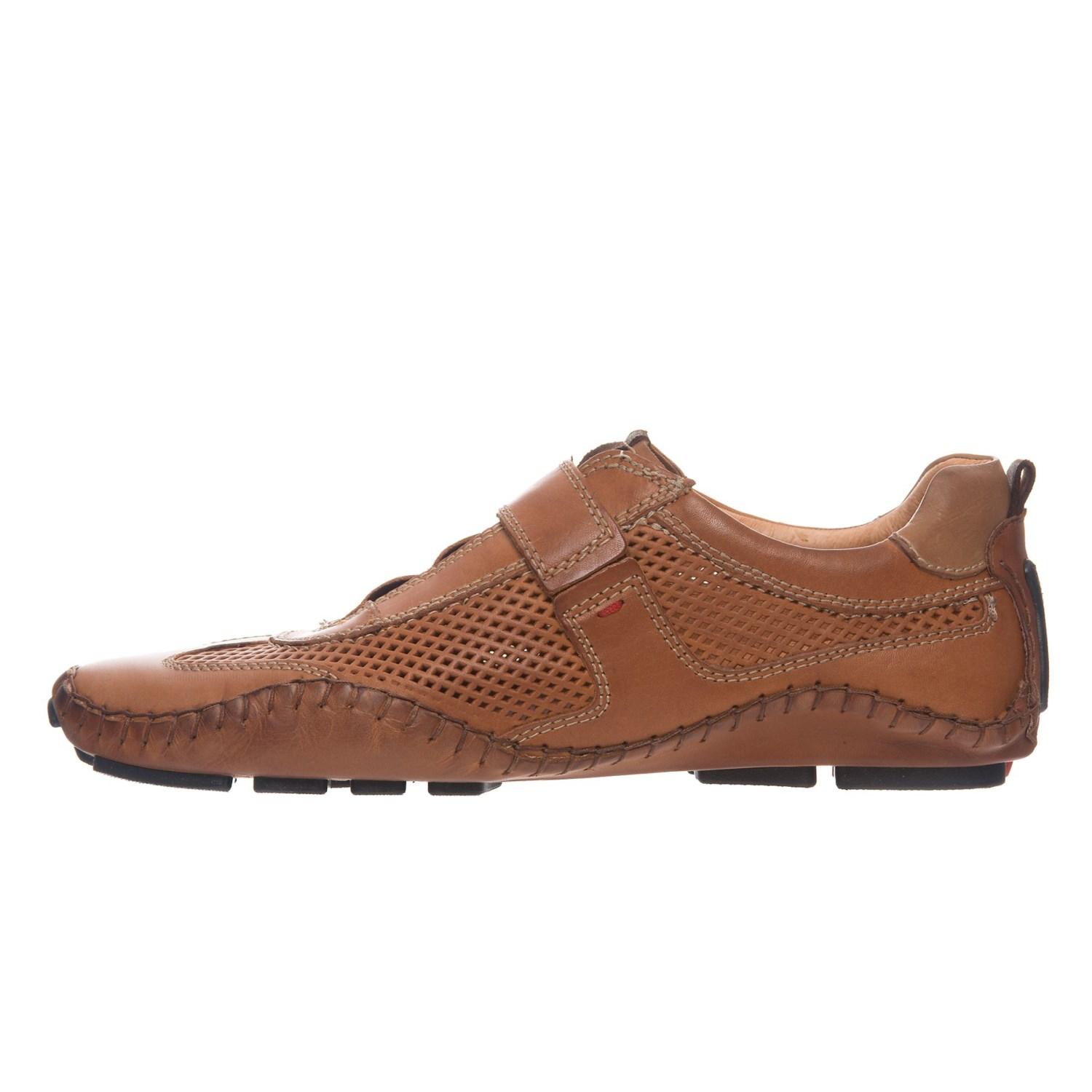 Made in Spain Fuencarral Sneakers - Leather, Slip-Ons (For Men)