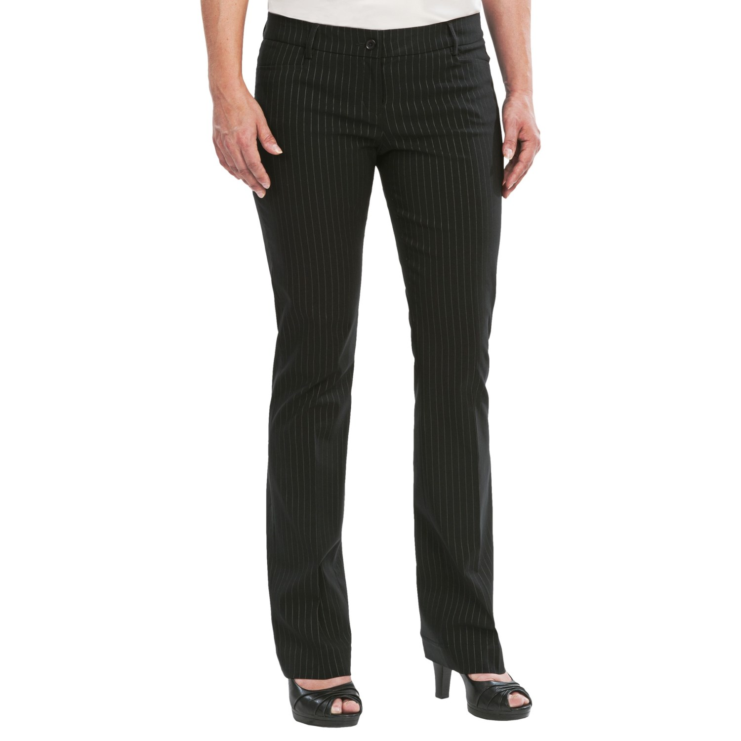 Original Your Guide To Buying Womens Dress Pants  EBay