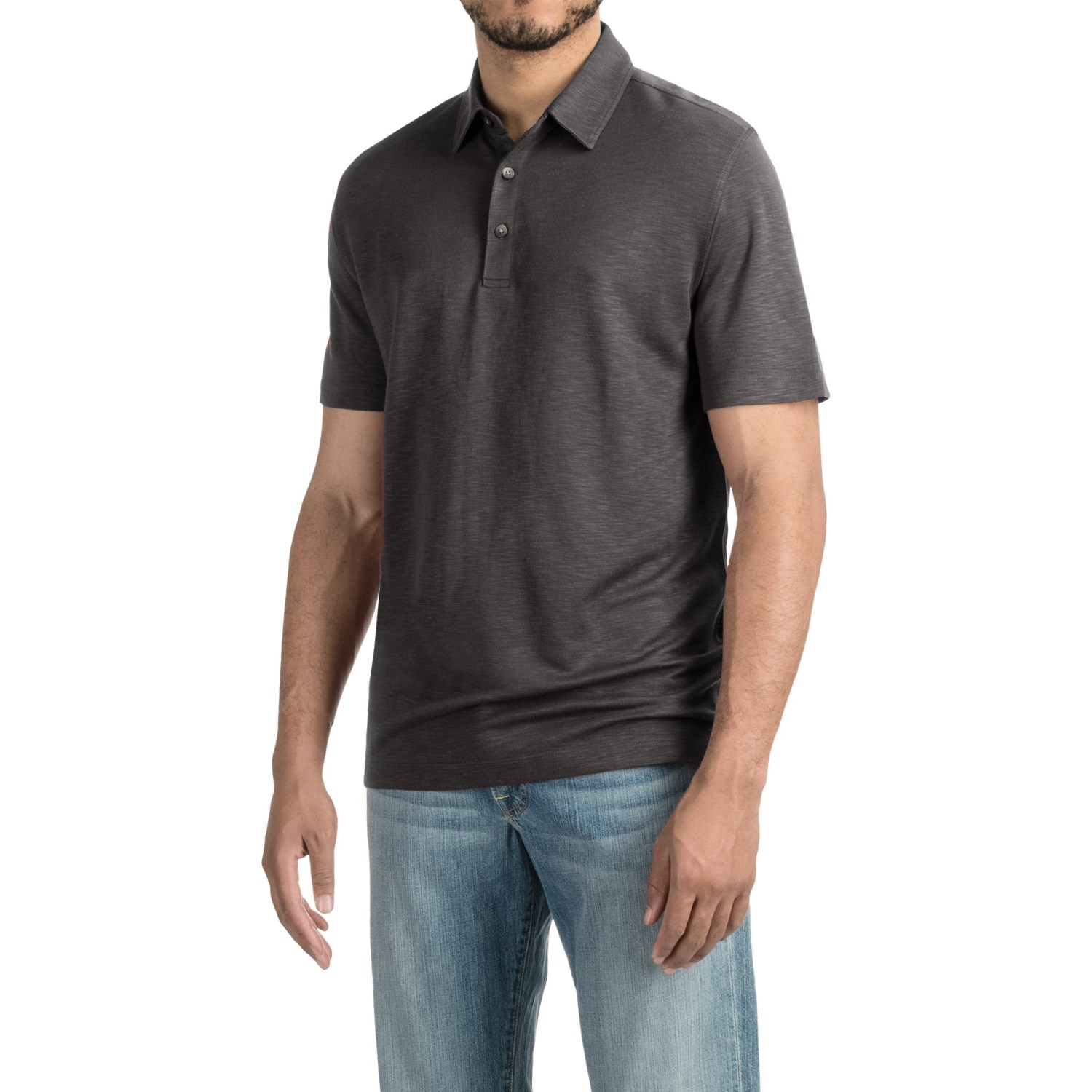 Shop a wide variety of men's pique knit polo shirts at wholesale prices! Find blank adult pique polos in % cotton from Hanes, Anvil, and more. Fast shipping!