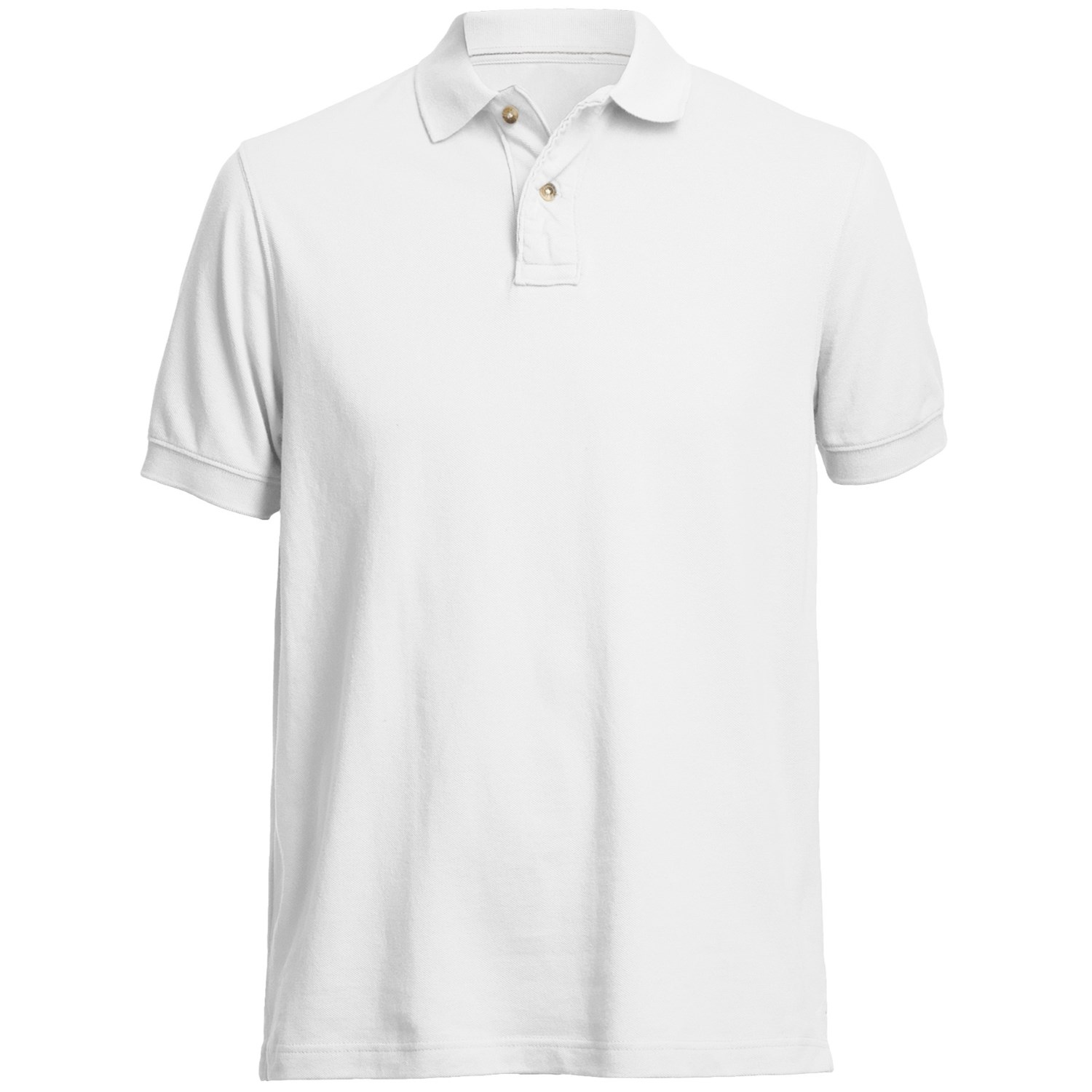 pique polo shirt short sleeve for men save 83
