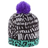 Pistil Bibi Beanie (For Women)