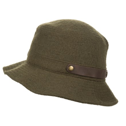 88038c2db Pistil Hats Women average savings of 72% at Sierra