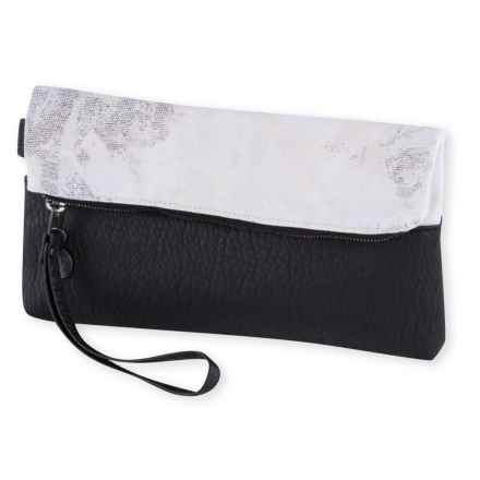 Pistil Have We Met Wristlet (For Women) in Moonrock - Closeouts