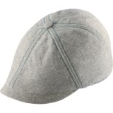 Pistil Kody Driver Cap (For Women)