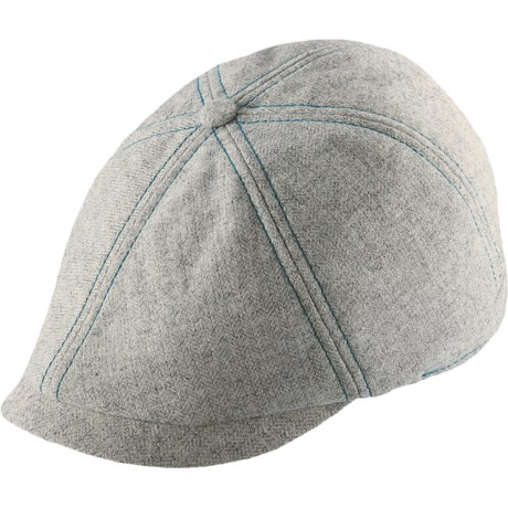 Pistil Kody Driver Cap (For Women) in Ice
