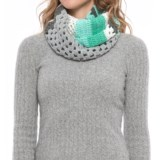 Pistil Lucy Infinity Scarf (For Women)