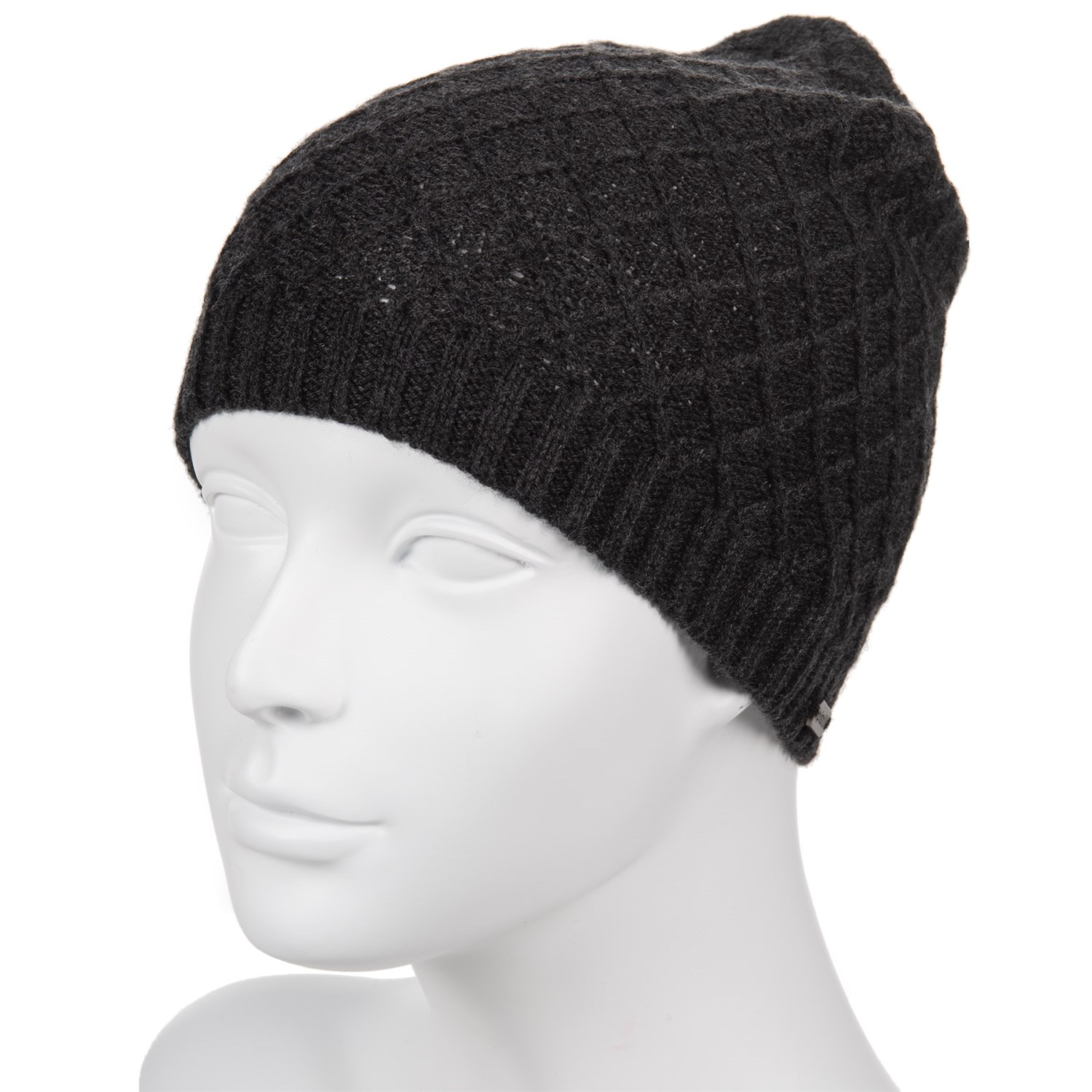Pistil Marty Slouch Beanie (For Women) - Save 72% 3a98597f945f