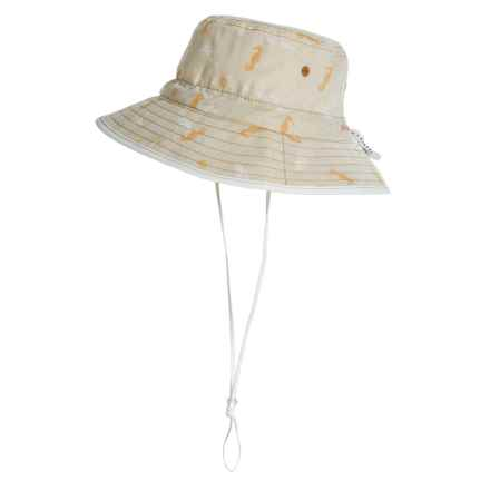 Pistil Sofi Sun Hat - UPF 50+ (For Women) in Bone - Closeouts