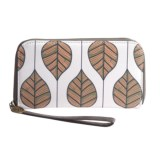 Pistil Sugar Daddy Wallet (For Women)