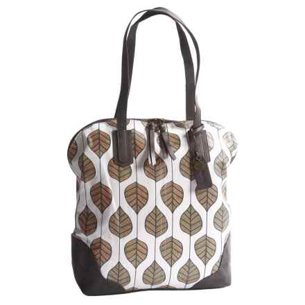 Pistil Sure Thing Tote Bag (For Women) in Aspen - Closeouts