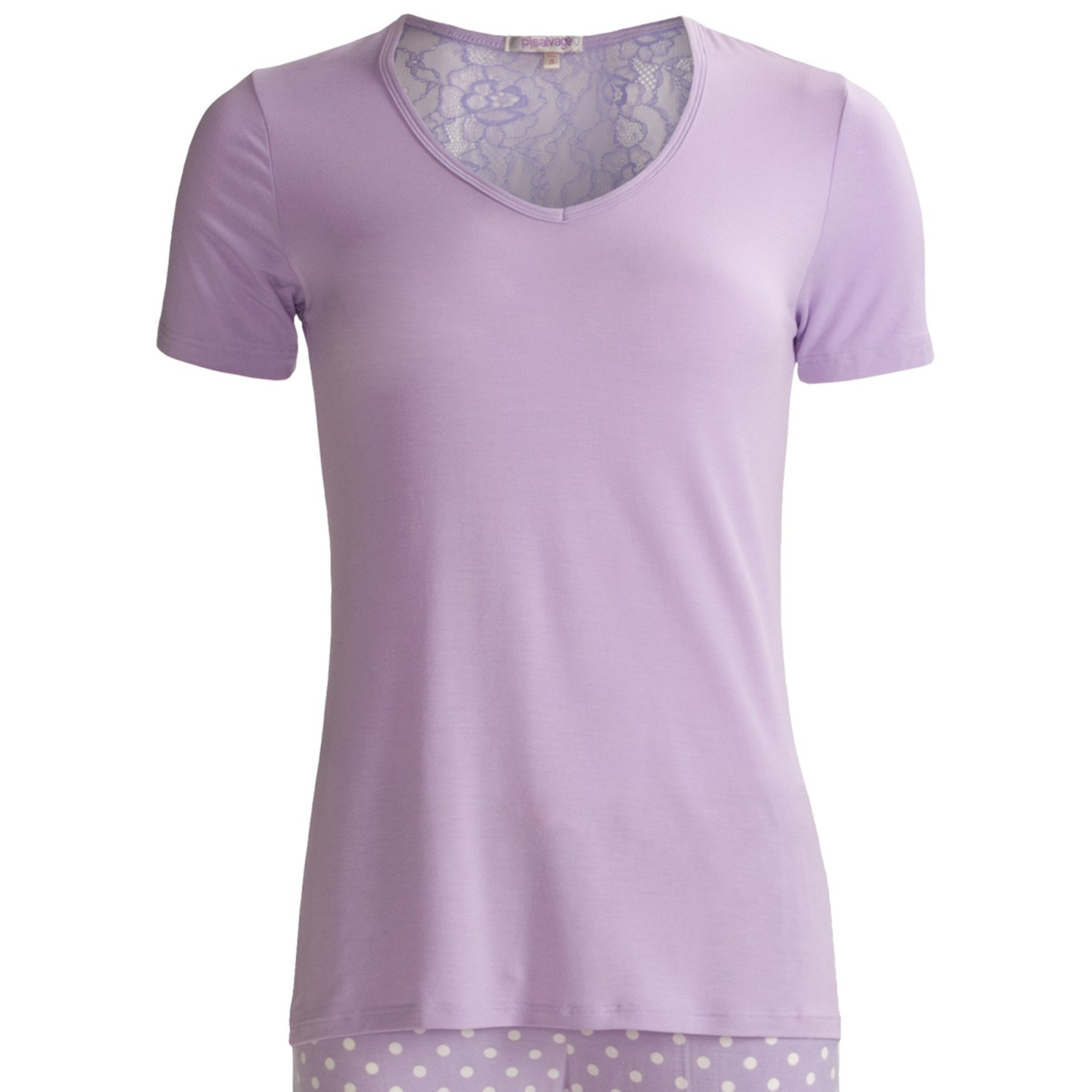 Womens Loungewear. Comfort is key when it comes to women's loungewear. Enjoy your time off in the comfiest of clothing by shopping the activewear selection for loungewear.