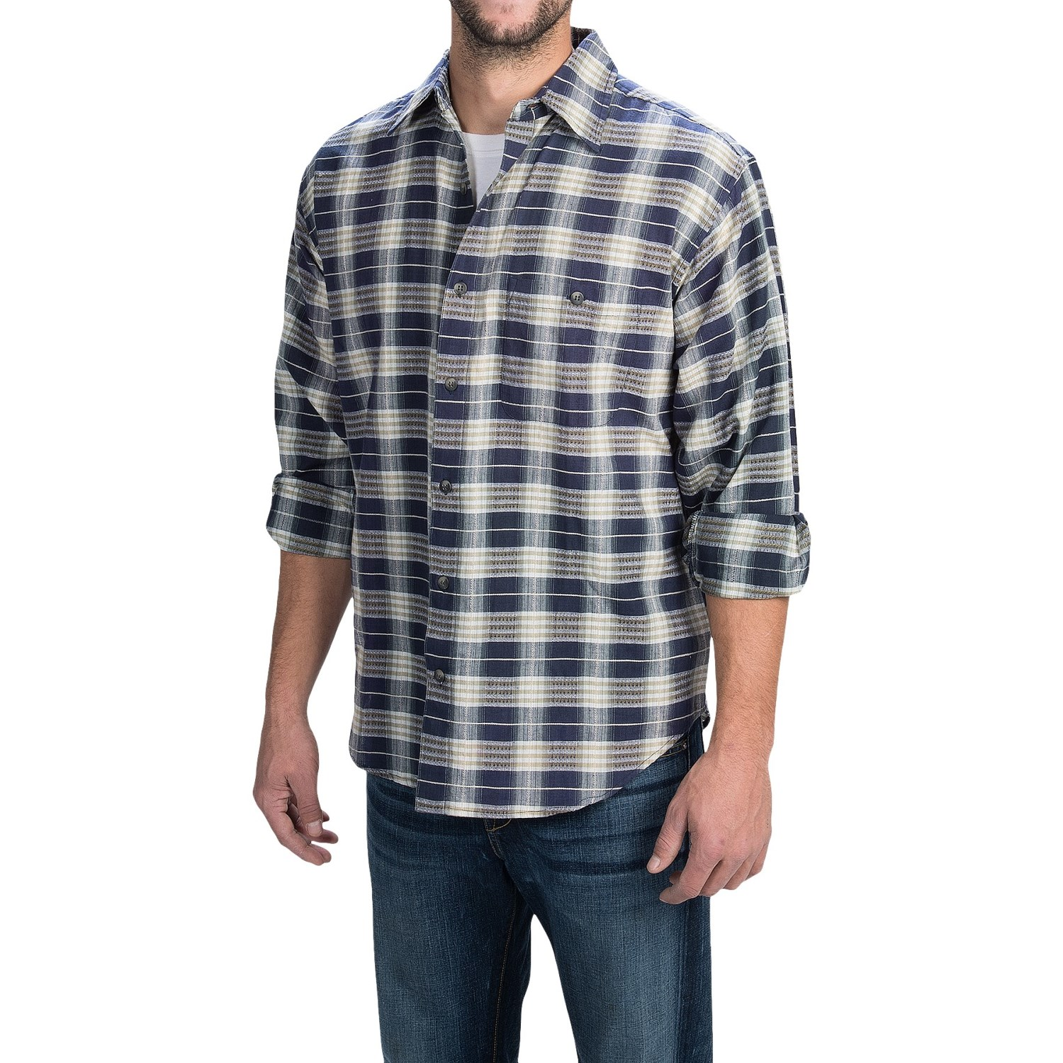 europegamexma.gq has a complete assortment of Men's Plaid Long Sleeve Shirts, in stock and ready to ship! Orders over $99 ship free!