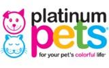 Platinum Pets