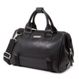 Po Campo Jarvis Powered Trunk Bag