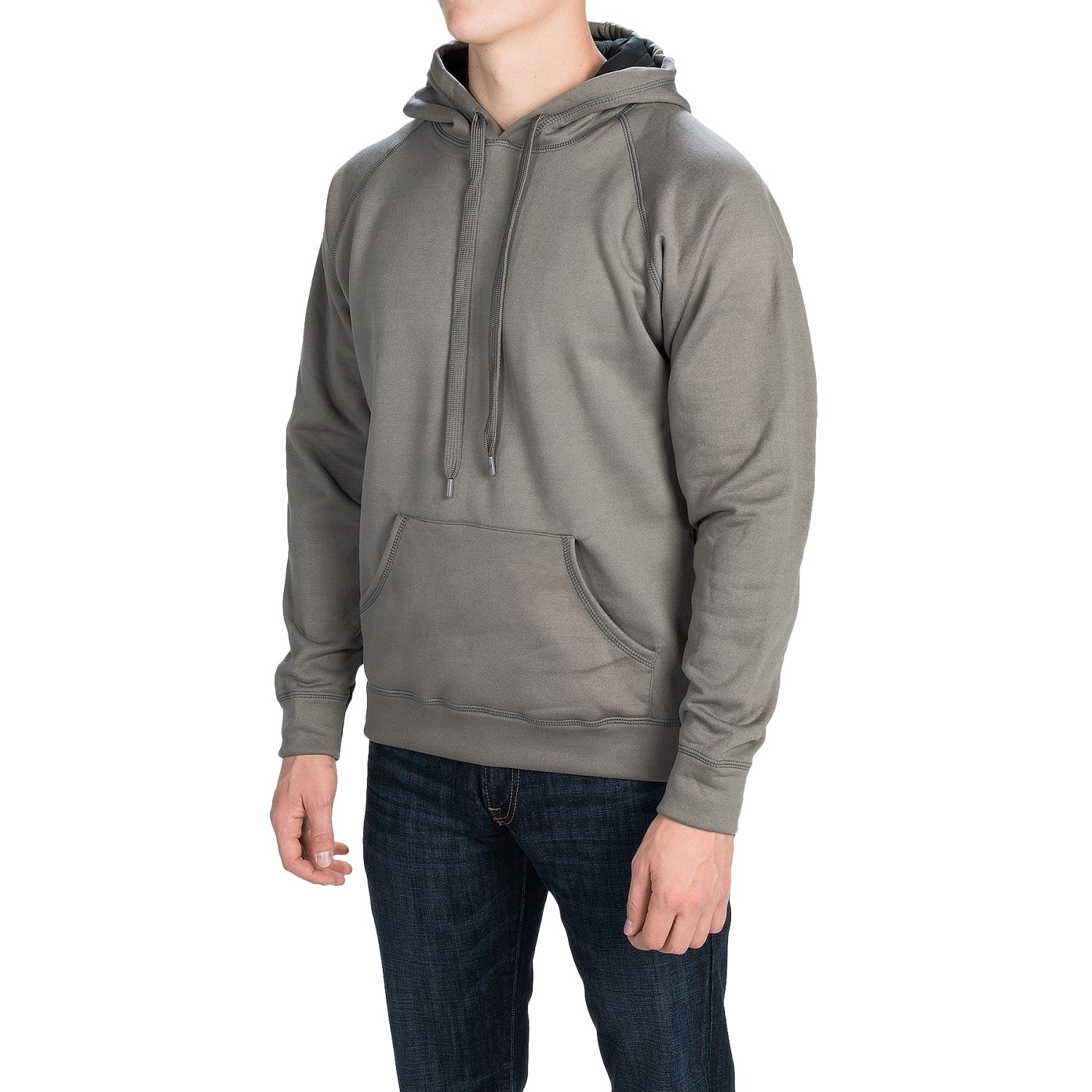 Submit Your Own Image · Point Sportswear Fleece Hoodie