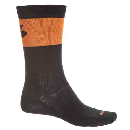 018a4ad39bd6 Point6 Pop Top Ultralight Cycling Socks - Merino Wool