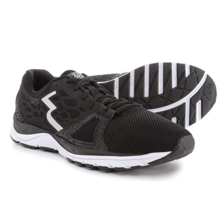 The Best Prices Highest Percent Off Of Men S Cross Training Shoes
