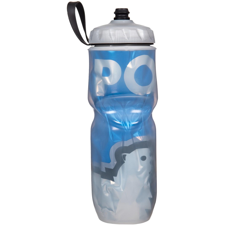 Polar Bottle Insulated Water Bottle 42 Oz Bpa Free