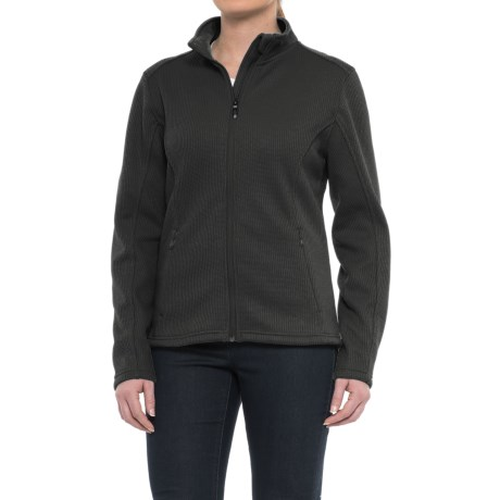 Polar King by Key Marmaton Work Jacket (For Women)