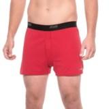 Polarmax AYG Better Boxers (For Men)