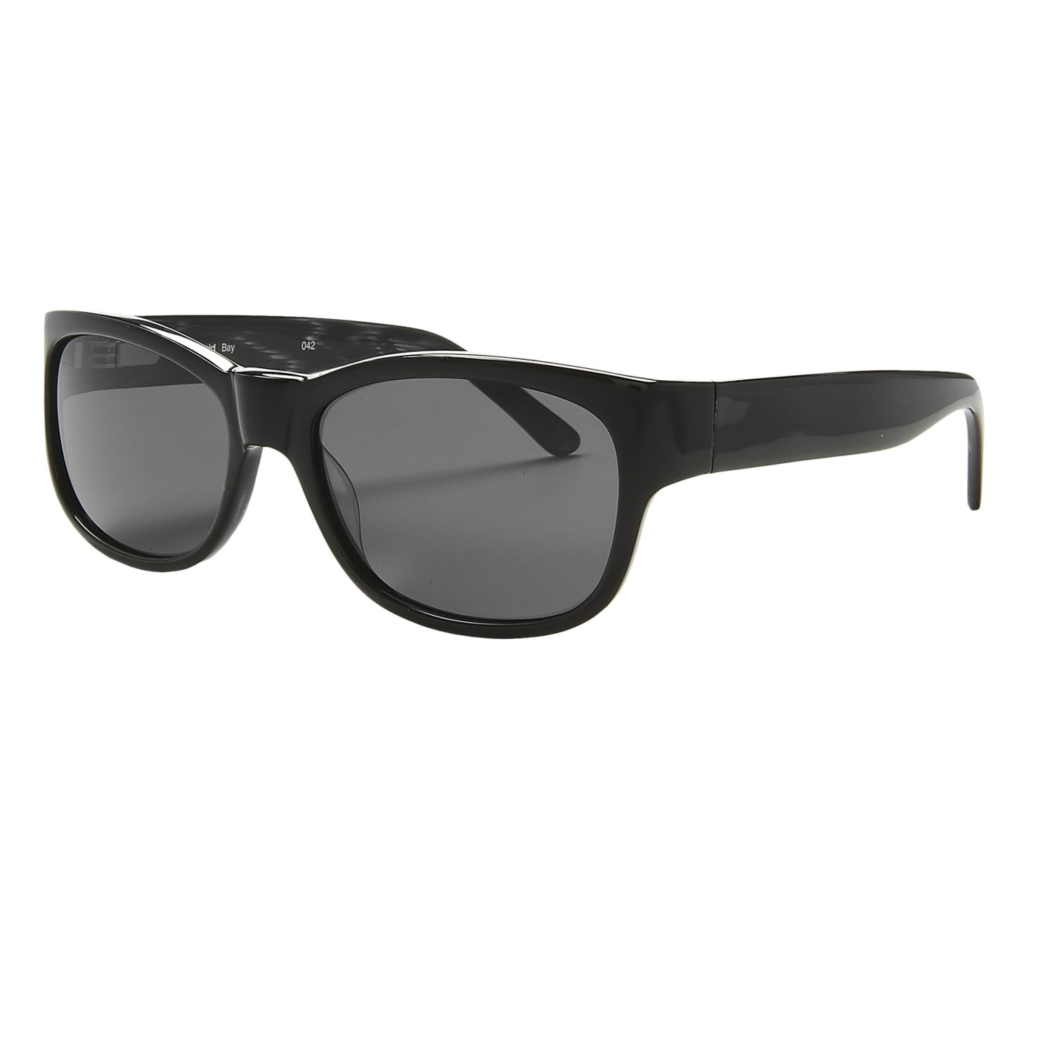 44db63096300 Polaroid Sunglasses Wiki