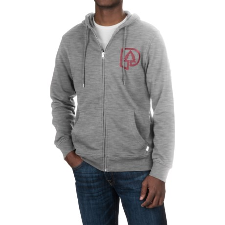 Poler TL Cyclops Hoodie (For Men)