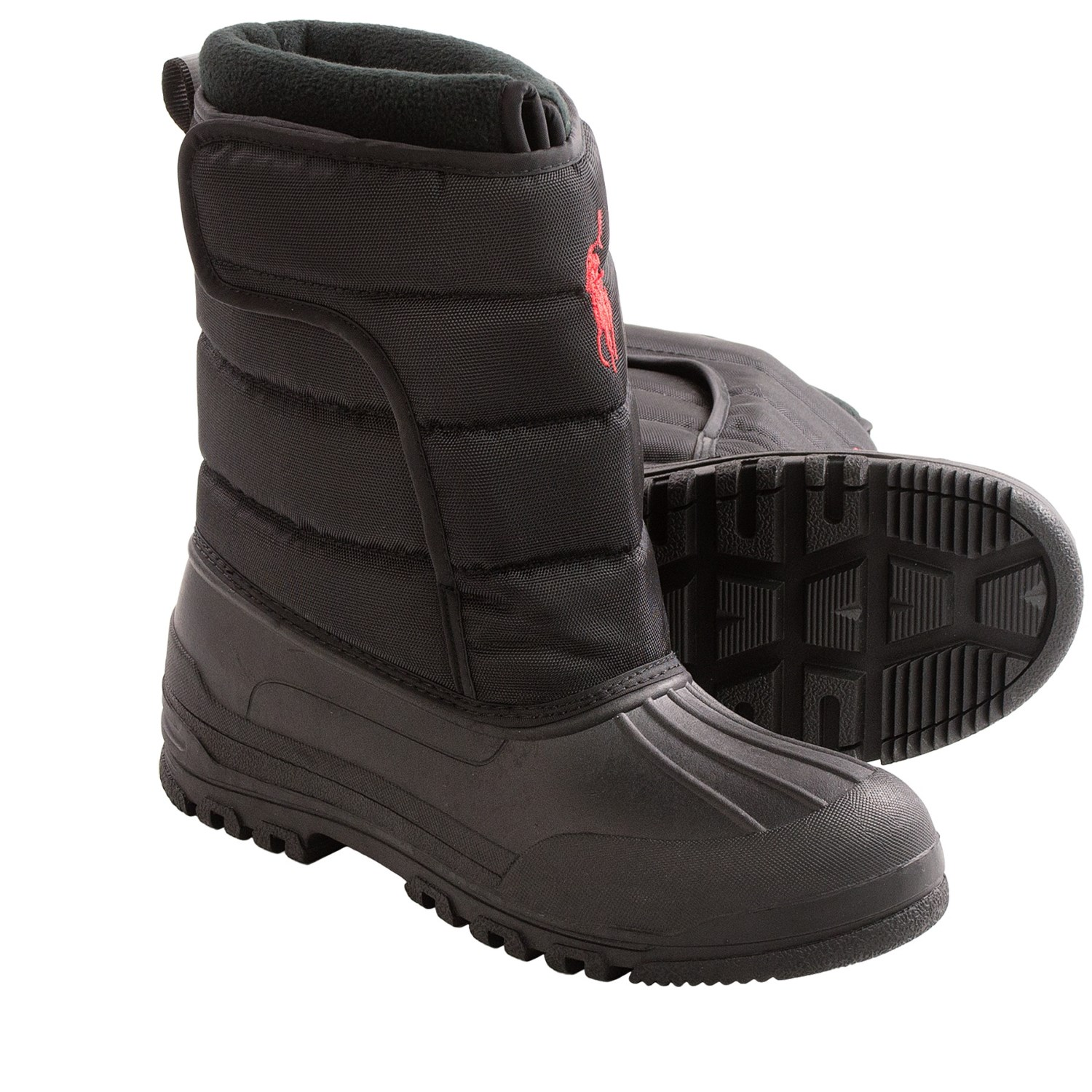 cheap for discount fc55a 59dbb bestnupx7w.cf  black polo boots. From The Community. ruggedly handsome  Ranger Hi