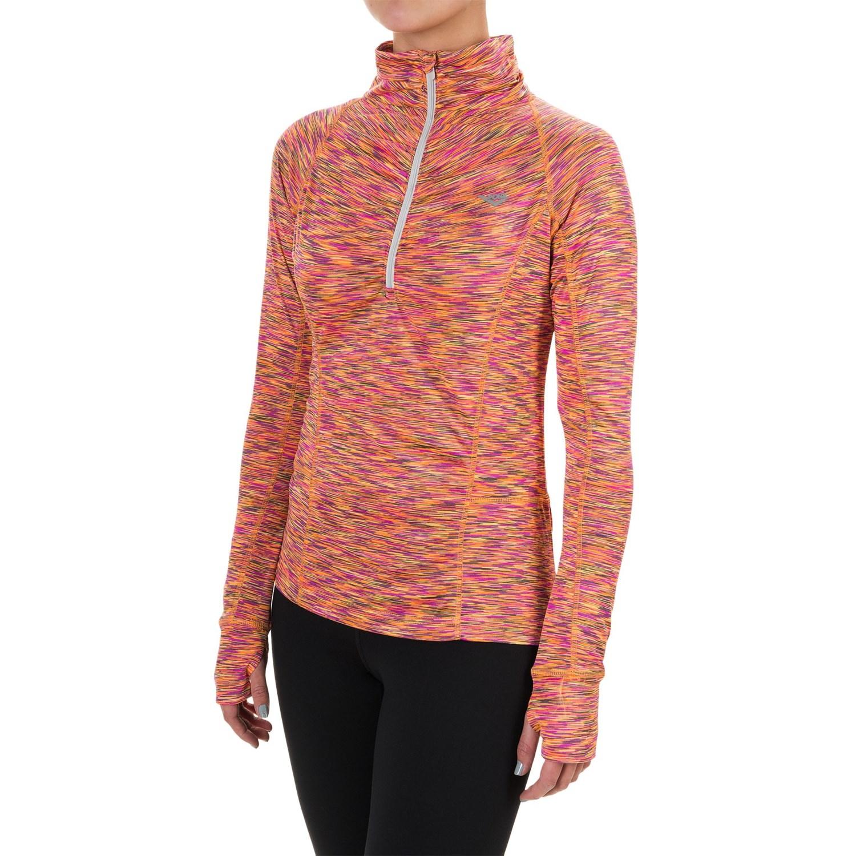 PONY Fashion Jacket (For Women) - Save 66%