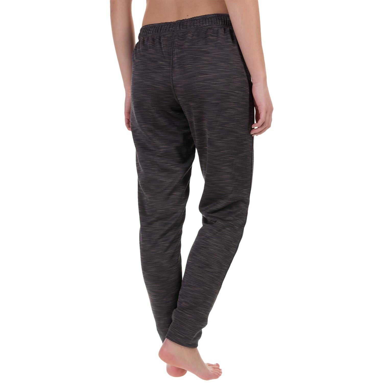 Original Home Gt Women39s Jogger Pants Gt Charcoal Melange Slim Fit Joggers