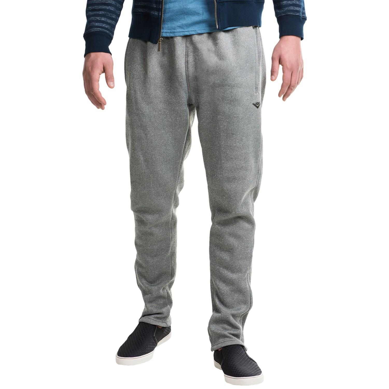 Pony Zip Pocket Pants For Men Save 78
