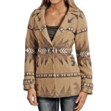 Powder River Outfitters Hannah Coat (For Women)