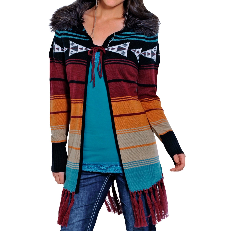 powder river single women Powder river shirt (big) style: rw229x-bk: price: $4995 scully rangewear saber river shirt (big) frontier classics trail hand shirt (big.