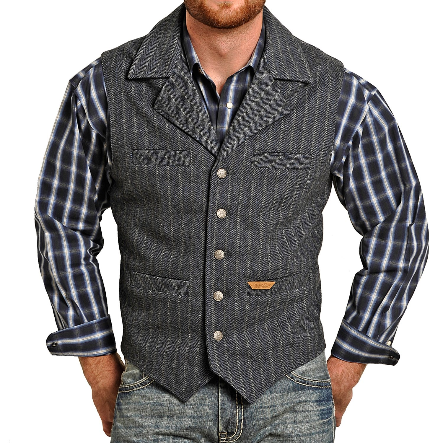 powder river single men Panhandle western wear is a premium trendsetting brand for men's apparel find out why the western world loves our powder river outfitters collection shop now.