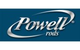Powell Fly Rods