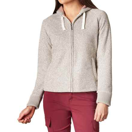 prAna Akita Jacket (For Women) in Winter - Closeouts