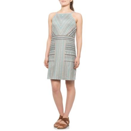 Womens Sleeveless Dress average savings of 52% at Sierra