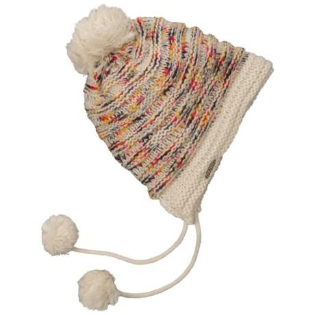 prAna Bonny Bonnet (For Women) in Winter